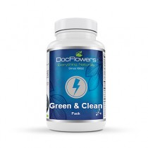 Green & Clean Pack