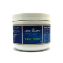 Disc Plaster