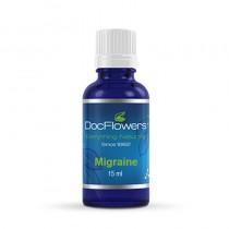 Migraine 15ml