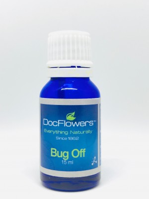 Bug Off 15 mil
