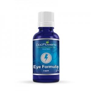 Eye Bright Formula (Liquid) 15 mil