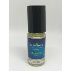 Migraine 5ml Roll On